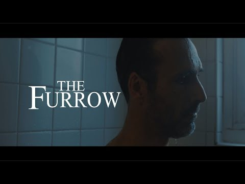 The Furrow- Short Film