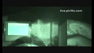 iPod Sex Video (Paris Hilton not Included)
