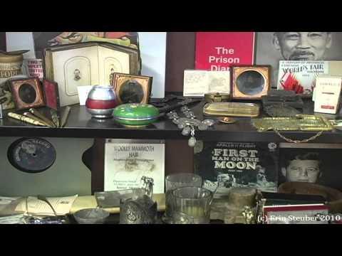 Erin Steuber - Appomattox Regional Governors School