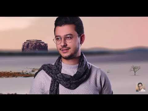 mostafa atef - eshfa'a lana  ---  مصطفی عاطف - اشفع لنا (official lyric video)