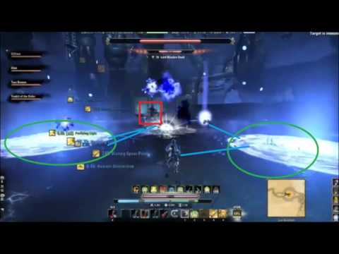 elder scrolls online white gold tower guide