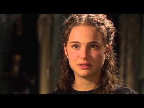 Sex with Natalie Portman from YouTube · Duration:  1 minutes 51 seconds