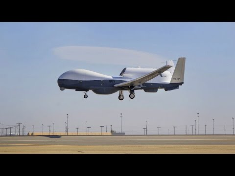 """Where Does This End?"": After Drone Papers Leaks, U.K. Gov't Has a Kill List of Its Own"