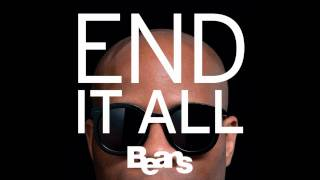 Beans - END IT ALL - 09- Air Is Free