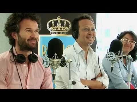 Carlo Cracco, Roberto Okabe e Sandra Ciciriello: segreti da chef a Taste of Milano
