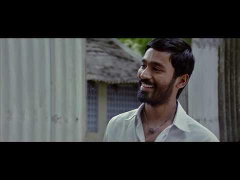 aadukalam full movie hd download