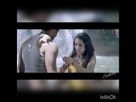 Galliyan Ek Villain in Tamil cut song