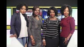 Video Comment séduire son Mari ?- La Femme Sage CASARHEMA download MP3, 3GP, MP4, WEBM, AVI, FLV Oktober 2018