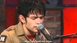 Sum 41 - Pieces (Legendado) HD