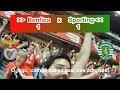 O JOGO/VLOG Benfica 1 x 1 Sporting 3ªj. Liga Portuguesa 18/19