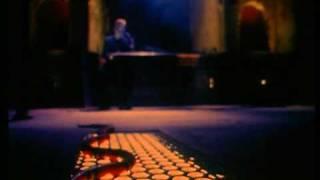 Recoil - Faith Healer (feat. Douglas Mc Carthy)