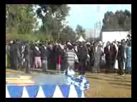 eldoret worship