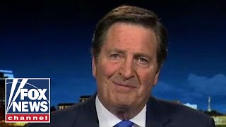 Rep. Garamendi on Dem opposition to a citizenship question in the census