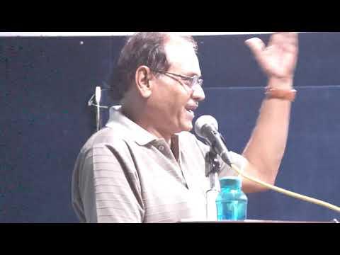 Gujarati Kavita  SARJAK SATHE SAVAR  Mansukh Nariya