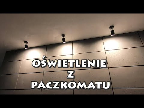 REDUKCYJNY VLOG | SIŁA KOBIET I TRENING W '' TE '' DNI from YouTube · Duration:  13 minutes 58 seconds