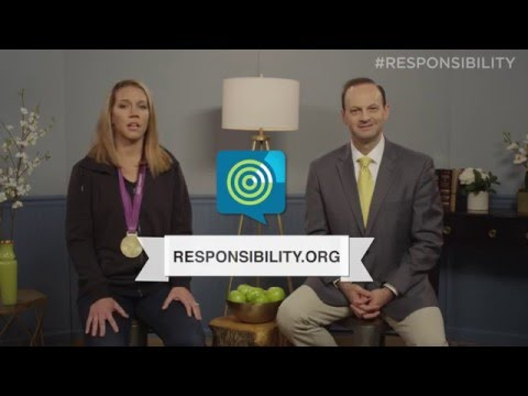 South Carolina Attorney General Alan Wilson and Lauren Holiday HD