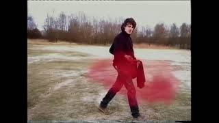 Zaaier van rood — Tim Volckaert