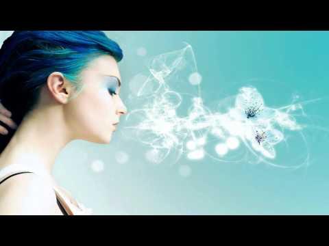 Jan Wayne - she's like the wind.mp4