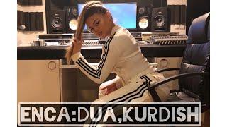 Enca:dua,subtitle kurdish,zhernusi Kurdi