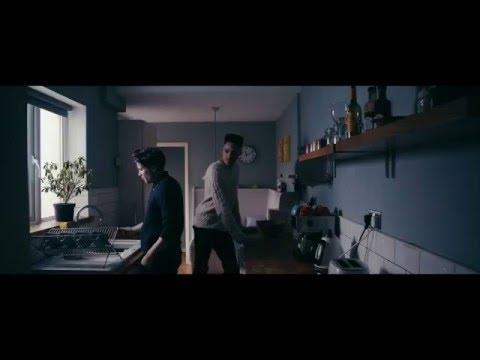 Blue  ROB.GREEN  Music Video