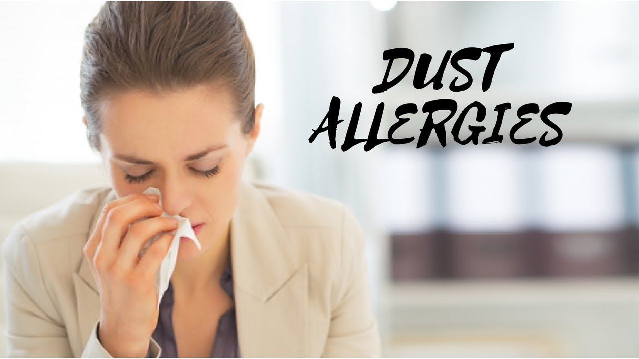 Forum on this topic: 15 Ways To Alleviate Allergy Symptoms, 15-ways-to-alleviate-allergy-symptoms/