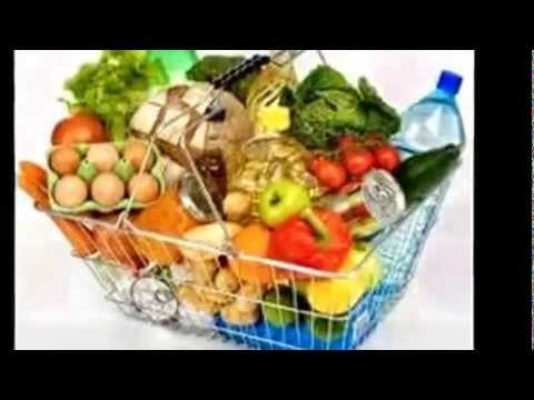 Wholesale Supplements - Organic Foods - Natural Foods