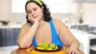 Bifido Slim новый препарат для похудения с бифидобактериями. Бифидослим реальные отзывы.