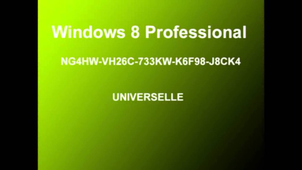 Locate your product key for Windows 10