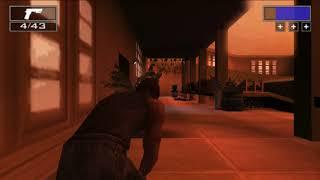 [PSP] Полиция Майами.Отдел нравов