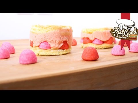 recette-de-fraisier-tagada