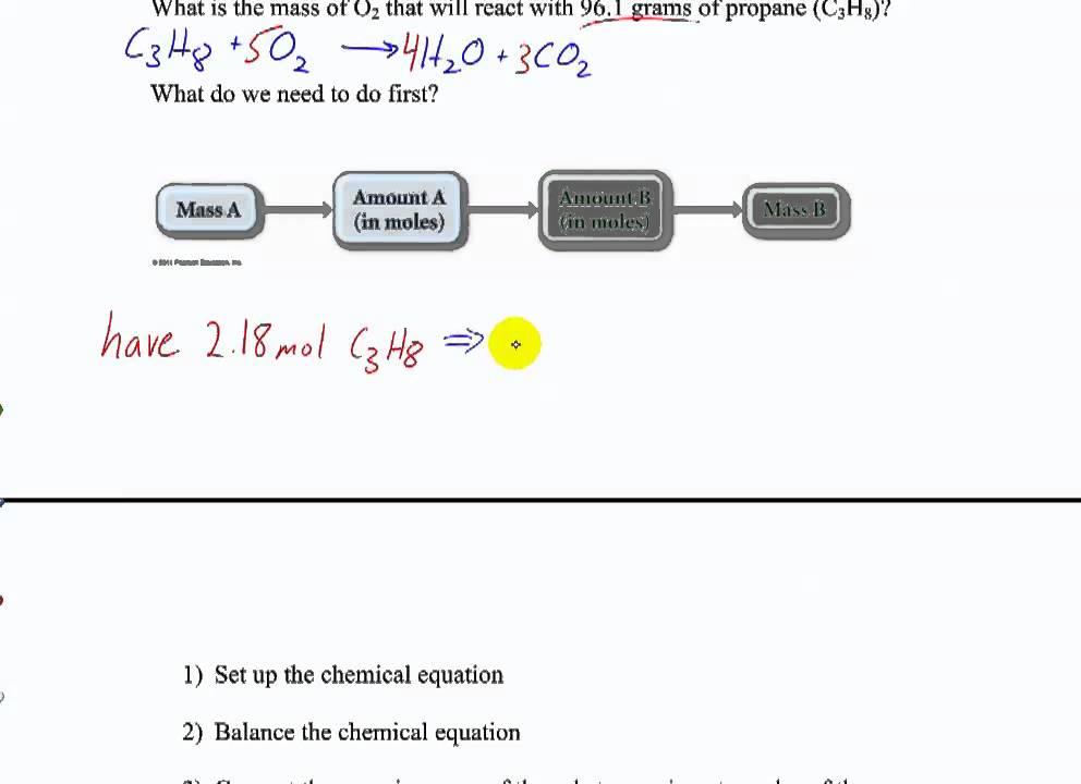 CHM 121 - Quiz 1