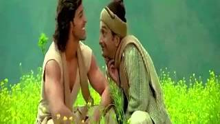Video Pyar ki eek kahani krrish Blur Ray Song 1080p In HD  mp4 download MP3, 3GP, MP4, WEBM, AVI, FLV Mei 2018