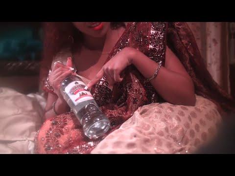 Vedesh Sookoo & Nigel Salickram - She Hide It (2019 Official Music Video)