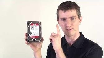 RAID 0, RAID 1, RAID 10 - All You Need to Know as Fast As Possible