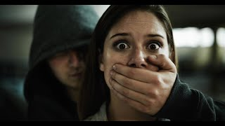 4 Creepy True Kidnapping Horror Stories