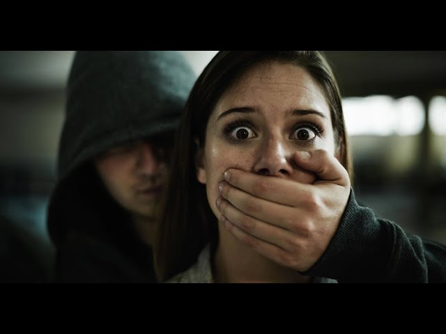 4 Creepy True Kidnapping Horror Stories Youtube 4 creepy true kidnapping horror stories. 4 creepy true kidnapping horror stories