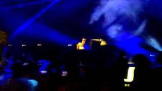 tiesto - Mallorca Lee - braehead part 14 - 25-09-10
