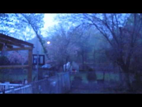 17/4/29 Thunderstorm Staten Island (raw)