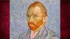 Musée d'Orsay Kunst Museum Paris Gemälde Exponate