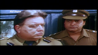 """Maharani"" 