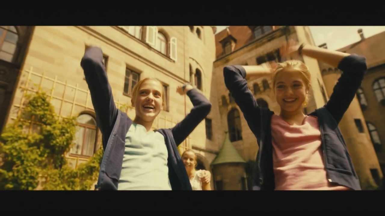 Hanni Und Nanni 2 Stream Hd Filme