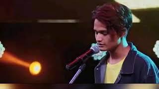 "Lai Lai""Prasad""Nepali Movie Song Lyrics video||Bipin karki,Nischal Basnet,Namrata Shrestha"