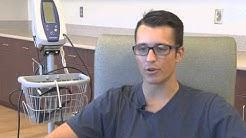 hqdefault - Florida Hospital Kidney Transplant