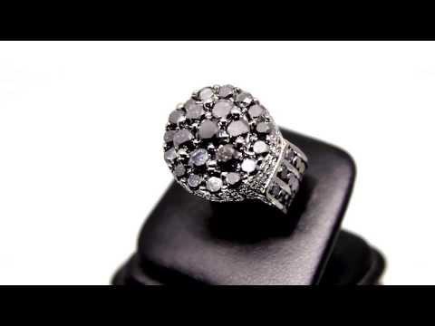 mens-10k-solid-gold-black-rhodium-plated-diamond-pinky-ring-14.89-ctw