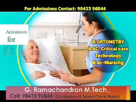 Best Engineering colleges Lateral Entry  3 years Course in Tamilnadu and part time 3 years 6 months