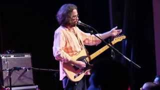 joco cruise 2015 jonathan coulton still alive want you gone