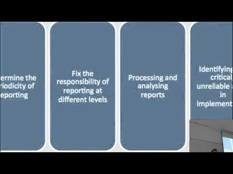 Sustainable Project Management: Monitoring, Evaluation and Assessment