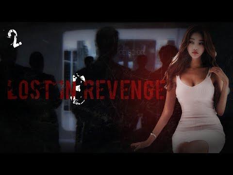 Lost In Revenge 3 ~ Ep 2 ~ EXO x BTS FF ~
