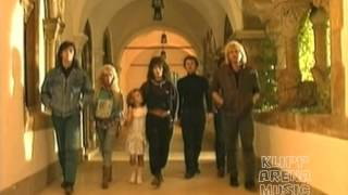 Napoleon Boulevard - Legyetek Jók, Ha Tudtok (Original Video)