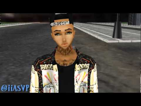 Lil Durk - Right Here (Imvu)